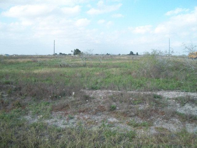 00 Simmons Rd., Harlingen, TX 78552 (MLS #52503) :: The Martinez Team