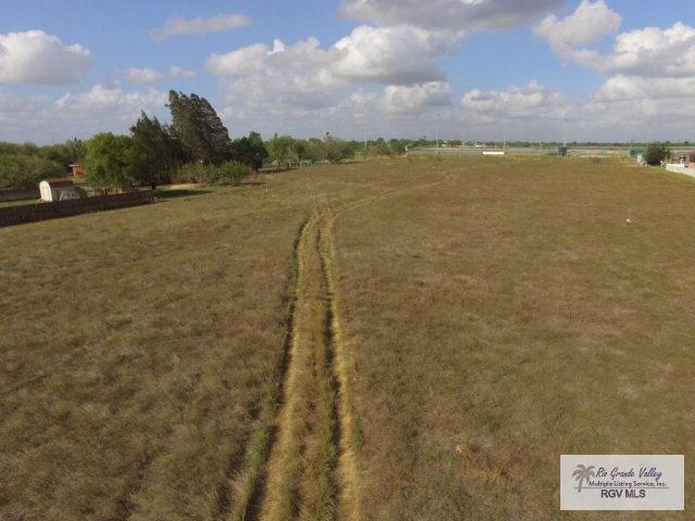 0 Tucker Rd., Harlingen, TX 78550 (MLS #29660982) :: The Monica Benavides Team at Keller Williams Realty LRGV