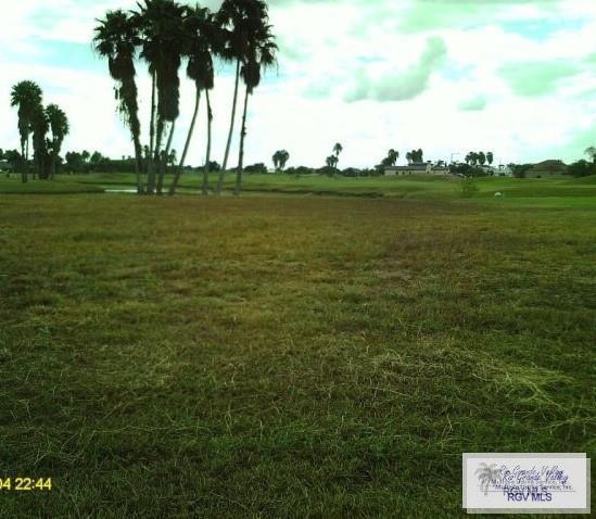 1201 Hacienda Del Sol, Weslaco, TX 78596 (MLS #29703024) :: The Monica Benavides Team at Keller Williams Realty LRGV