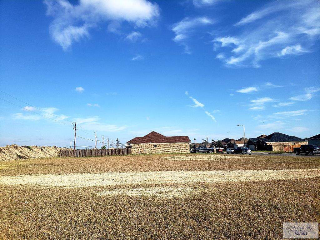 1302 Adams Landing Ave. - Photo 1
