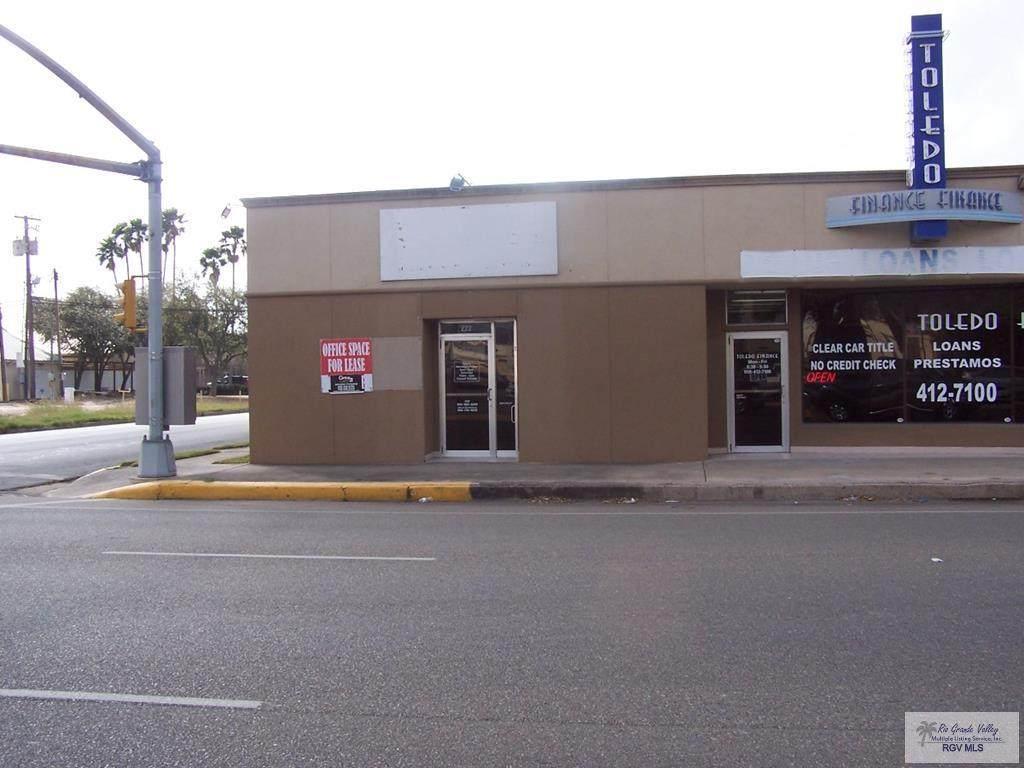 222 Harrison Ave. - Photo 1