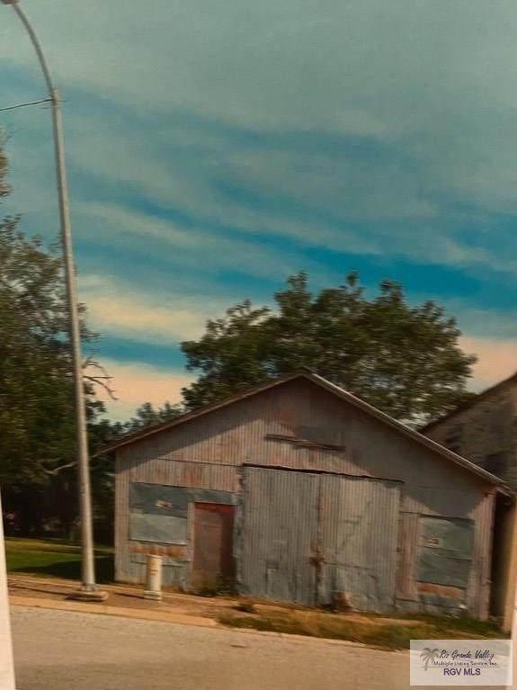 0 Main Ave. - Photo 1