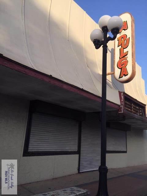 1049 Levee St. - Photo 1