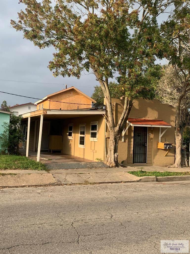 340 Jefferson St. - Photo 1