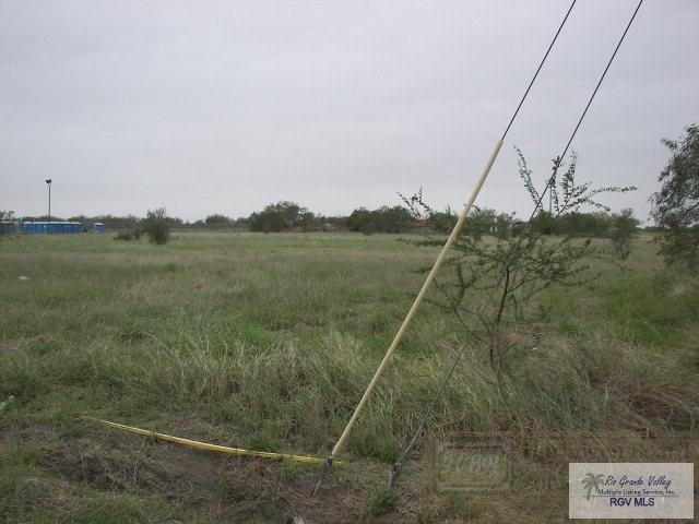 LOT 20 NW Business 77 Lot#20, San Benito, TX 78586 (MLS #42821) :: The Monica Benavides Team at Keller Williams Realty LRGV