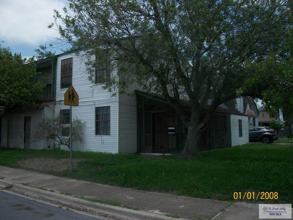 401 Buchanan Ave. - Photo 1