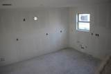 4625 Sunflower St Street - Photo 5
