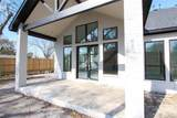 8553 Montridge Drive - Photo 21