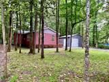 473 Driftwood Drive - Photo 1