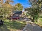 406 Robert Lee Road - Photo 1