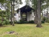 10827 Lakeside Forest Lane - Photo 1