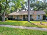 8007 Roos Road - Photo 1