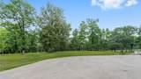 0 Vista Meadow 2 Court - Photo 1