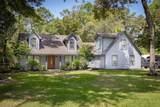 186 Oak Hollow Boulevard - Photo 1