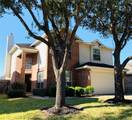 25239 Sterling Cloud Lane - Photo 1