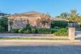 14106 Langbourne Drive - Photo 1