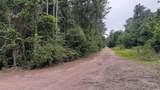 8457 Soapberry Lane - Photo 1