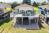 214 Beach Dr Drive - Photo 1