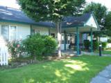 610 Chestnut Grove Street - Photo 1