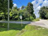9917 Sunnywood Drive - Photo 1