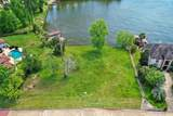 28568 Oaks On The Water - Photo 1