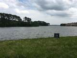 28568 Oaks On The Water - Photo 11