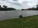 28568 Oaks On The Water - Photo 13