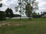 28568 Oaks On The Water - Photo 14