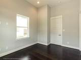 2507 Hollister Road - Photo 11