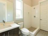 2507 Hollister Road - Photo 12