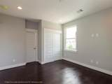 2507 Hollister Road - Photo 13