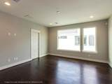 2507 Hollister Road - Photo 8