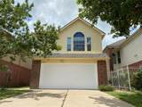 6546 Garden Trail Court - Photo 1