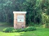 28115 Geneva Springs Lane - Photo 8
