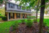 504 Brook Hollow Drive - Photo 1