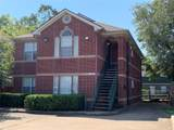 4310 College Main Street - Photo 1