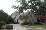 1648 Lakeside Enclave Drive - Photo 1