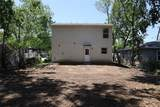 4625 Sunflower St Street - Photo 32