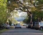 1707 Gano Street - Photo 1