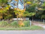25711 Wildflower Drive - Photo 1