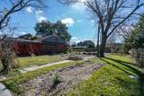 2402 Cleburne Street - Photo 1