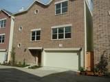 550 Westcross Drive - Photo 1