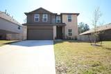 18599 Legend Oaks Drive - Photo 1