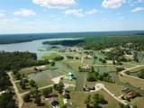 118 Wildwood Lake Drive - Photo 1