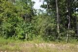 00000 Grand Pines - Photo 1