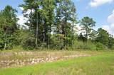 00000 Grand Pines - Photo 2