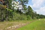 00000 Grand Pines - Photo 3