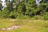 00000 Grand Pines - Photo 9