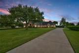 2502 Britton Ridge Drive - Photo 45