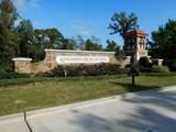 9525 Longmire Oaks Drive - Photo 1